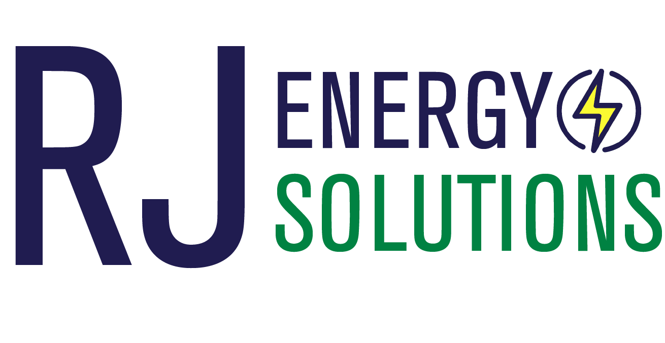 RJ Energy
